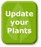 Update Your Plants